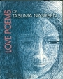 Love Poems of Taslima Nasreen