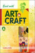 Excel With Art & Craft - A