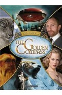 The Golden Compass: The World Of The Golden Compass