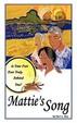 Mattie's Song