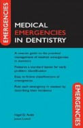 Medical Emergencies In Dentistry