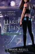 Hard Bitten (Chicagoland Vampires, Book 4)