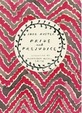 Pride and Prejudice (Jane Austen Vintage Classics Series)