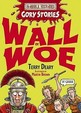 Wall of Woe (Horrible Histories Gory Story)