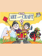 Gem's Art & Craft A