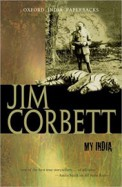 My India (Oxford India Paperbacks)