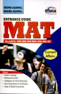 MAT Entrance Guide
