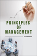 Principles of Management- First Edition