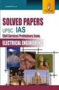 IAS Electrical Engineering