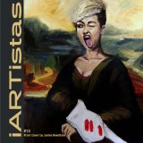 iARTistas #10 (Volume 10)