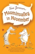 Moominvalley In November (Moomintrolls)