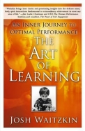Art of Learning: An Inner Journey to Optimal Performance