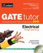Electrical Engineering GATE Tutor 2015 W/cd: Code G481