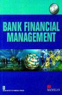 Bank Financial Management Caiib Exam