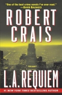 L. A. Requiem (Elvis Cole Series #8)