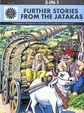5 in 1: Further Stories From the Jatakas (Amar Chitra Katha 5 in 1 Series)