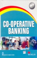 Co-Operative Banking,Macmillan