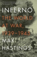 Inferno: The World at War, 1939-1945 (Vintage)