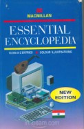 Essential Encyclopedia