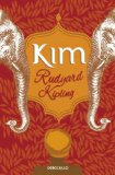 Kim (Spanish Edition)