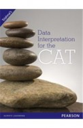 Data Interpretation for the CAT and Other MBA Examinations