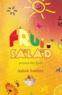 Fruit Salad Poems For Kids