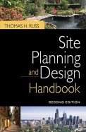 Site Planning And Design Handbook, 2/e