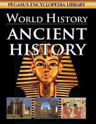 Ancient Historyworld History