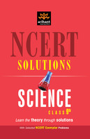 NCERT Solutions: Science (Class - 9)