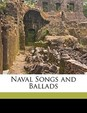 Naval Songs and Ballads (Scots Edition)