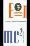 E=mc2 (Pb)
