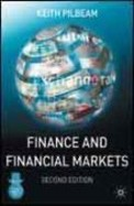 Finance And Financial Markets - 2/E
