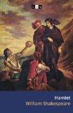 Hamlet: The Tragedy of Hamlet, Prince of Denmark (Litera Classics)