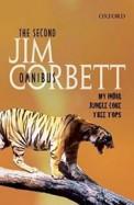 The Second Jim Corbett Omnibus.
