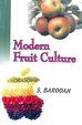 Modern Fruit Culture