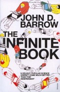 Infinite Book, The