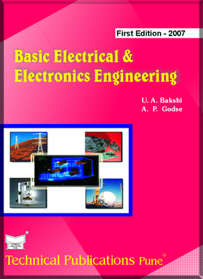 essay electronic devices