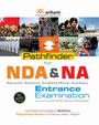 Pathfinder for NDA and Na Entrance Examination: Code D014