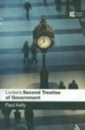 RG Reader`s Guides: Locke`s Second Treatise of Government