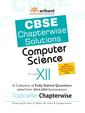 CBSE Chapterwise Questions-Answers Computer Science