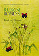 Ruskin Bonds Book Of Nature