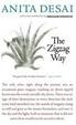 Zigzag Way, The