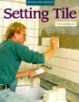 Setting Tile (Fine Homebuilding)