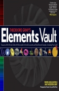 Theodore Gray's Elements Vault: Treasures Of The Periodic Table With 20 Removable Archival Documents, A Model Pop-Up Atom, A Pos