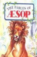 The Fables Of Aesop Vols. 1-5