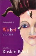The Rupa Book of Wicked Stories