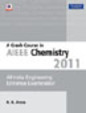 A Crash Course in AIEEE Chemistry 2011