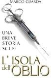 L'Isola dell'Oblio (Storie Sci-Fi) (Italian Edition)