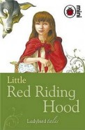 Little Red Riding Hood (Ladybird Tales Mini)