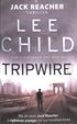 Tripwire (Jack Reacher 03)